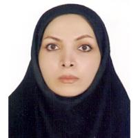 Khadijeh Mirzaei