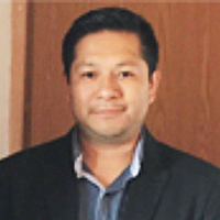 Rene Javier Hernandez Bautista