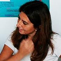 Simona Damiano